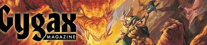 gygax-magazine-banner