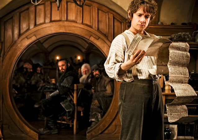 hobbit-movie-ss