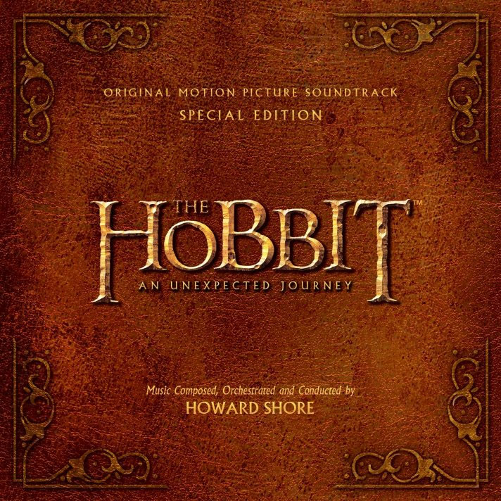 hobbit-ost-cover