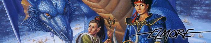 larry-elmore-art-book-banner