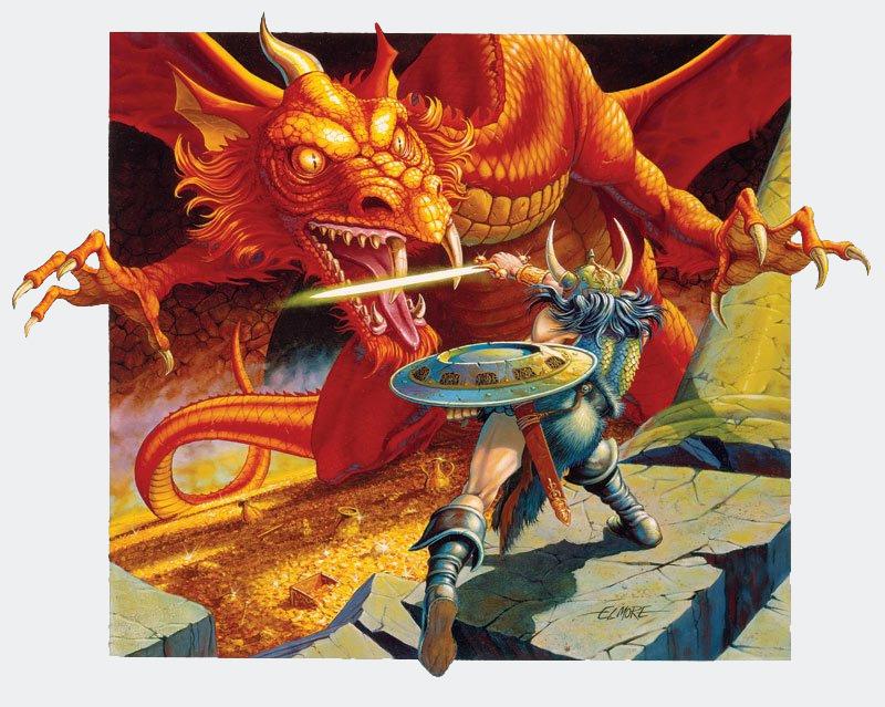 larry-elmore-red-box-dragon