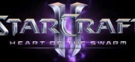 starcraft-2-heart-of-the-swarm-banner
