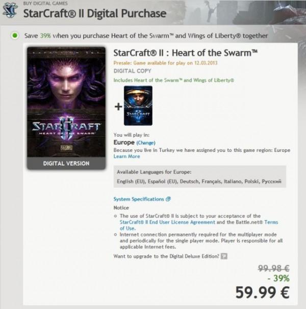 starcraft-battlenet-fiyat-600x606