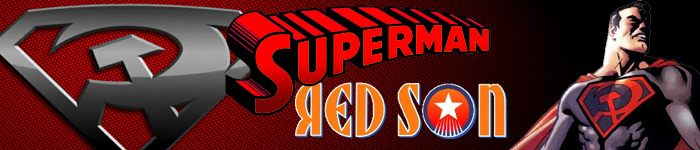 superman-red-son-banner