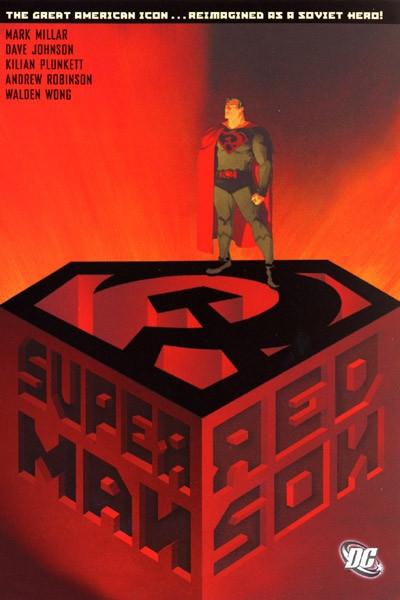 superman-red_son-cover