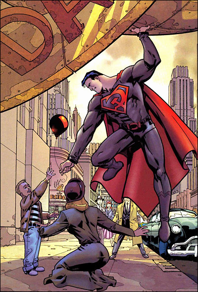 superman-red_son1