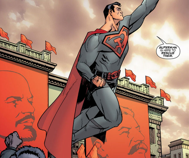 superman_red_son