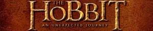 the-hobbit-ost-banner