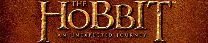 the-hobbit-ost-banner