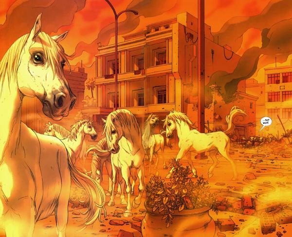 Pride-of-Baghdad-Not-Wolf