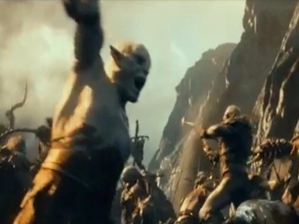 azog-hobbit-movie
