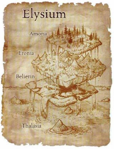elysium-map