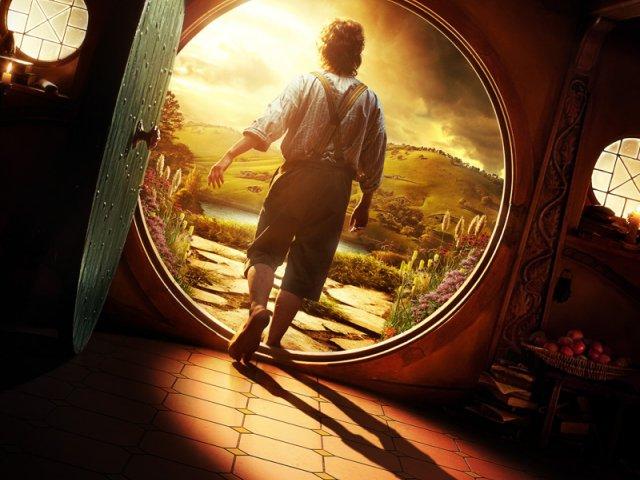 hobbit-bilbo-bagend