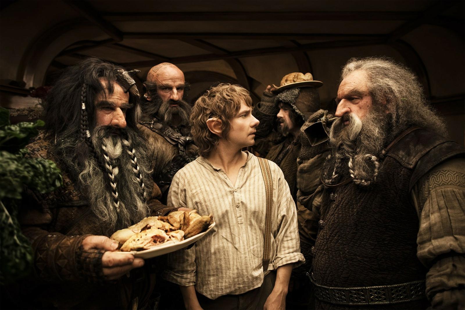 hobbit-bilbo-cuceler