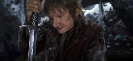 hobbit-bilbo-sting