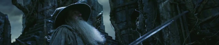 hobbit-gandalf-dol-guldur