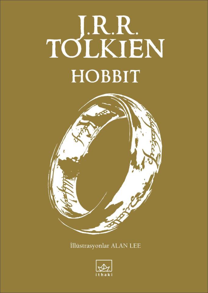 hobbit-resimli-kapak
