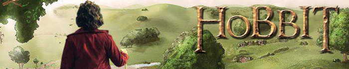 hobbit-ve-felsefe-banner