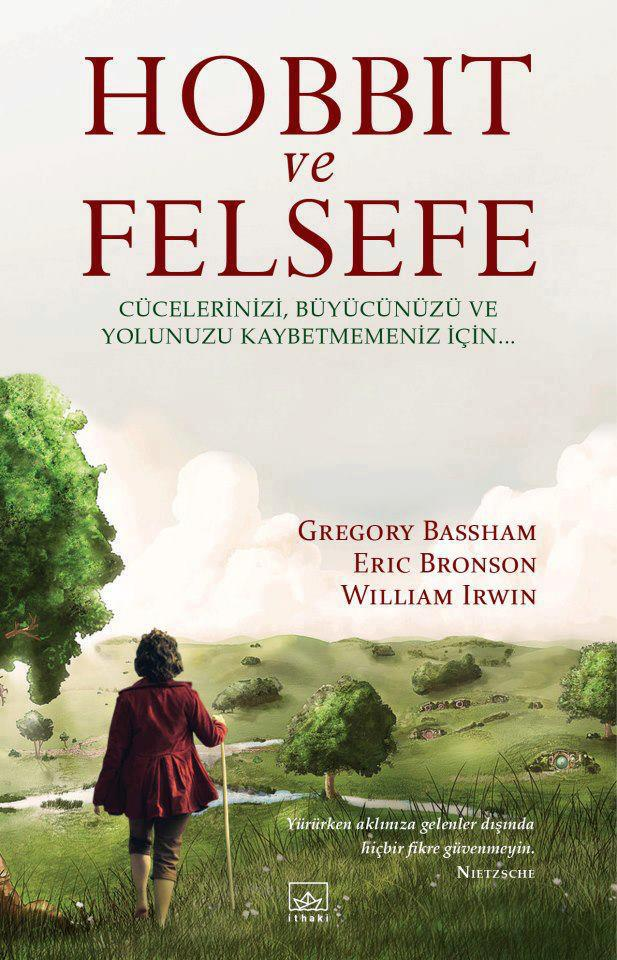 hobbit-ve-felsefe