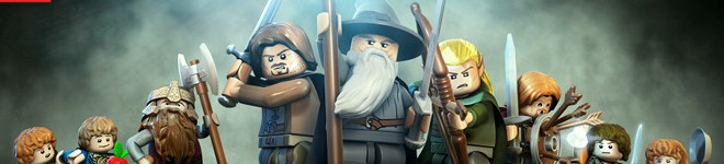 lego-lord-of-the-rings-banner