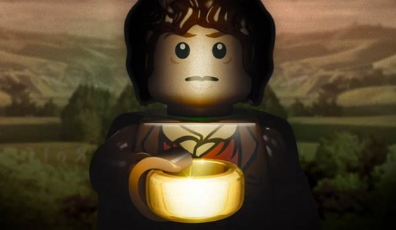 lego-lord-of-the-rings-game