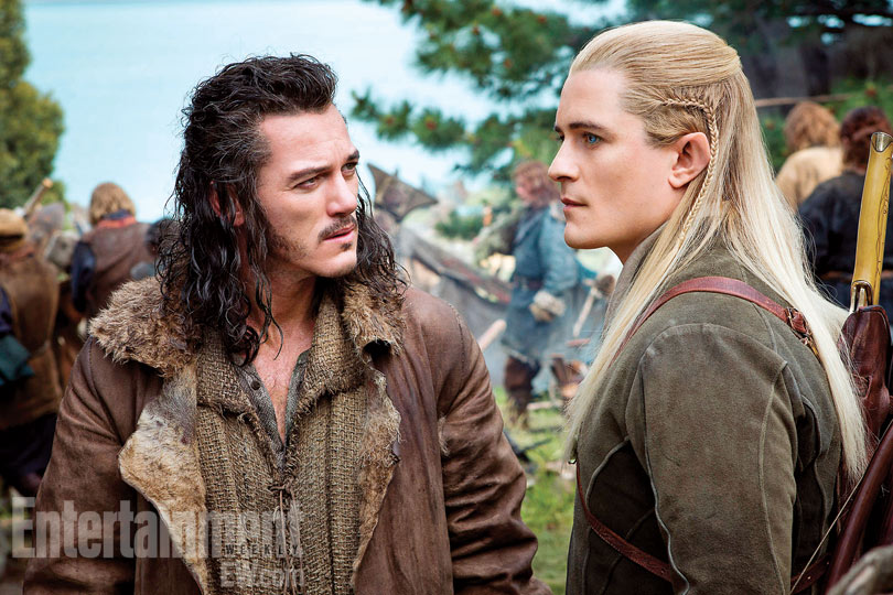 legolas-hobbit-there-and-back-again