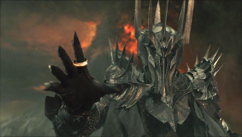 sauron-ring