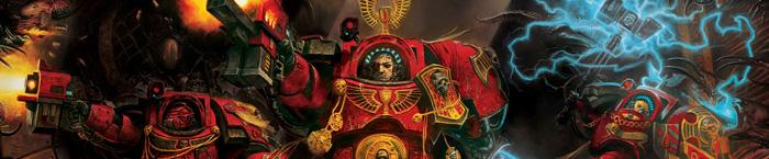 space-hulk-banner
