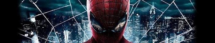 spider-man-banner-700