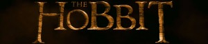 the-hobbit-banner-2