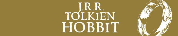 the-hobbit-kitap-banner