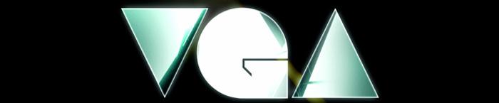 vga-odulleri-banner