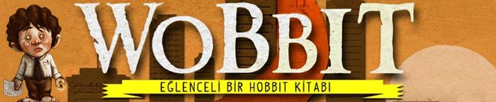 wobbit-banner