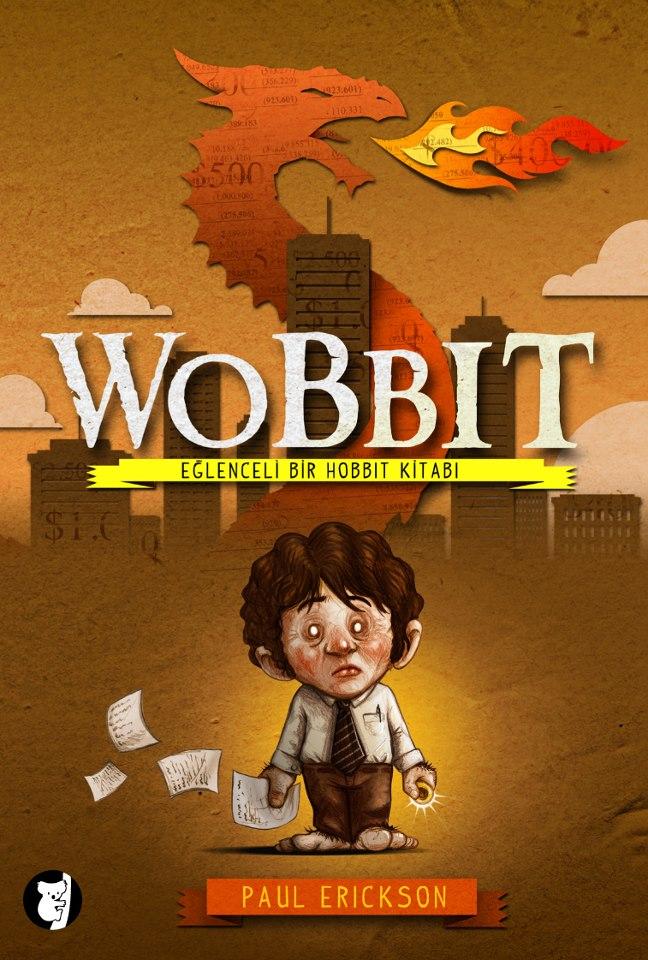 wobbit-kapak