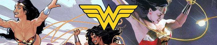 wonder-woman-banner