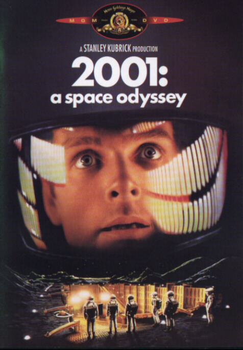 2001-a-space-odyssey-afis