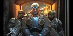 2013-beklenen-oyunlar-14-gears-of-war-judgement