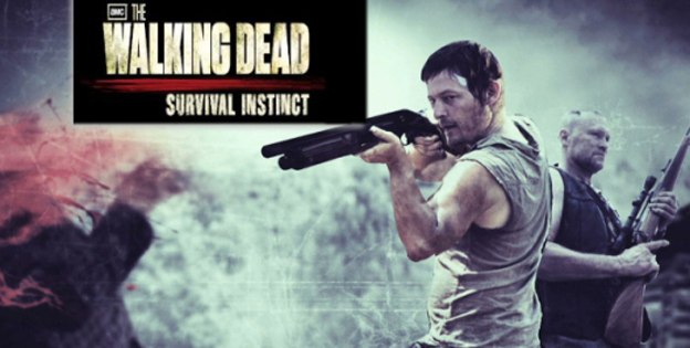 2013-beklenen-oyunlar-3-the-walking-dead