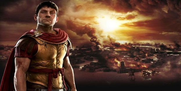 2013-beklenen-oyunlar-4-total-war-rome-2