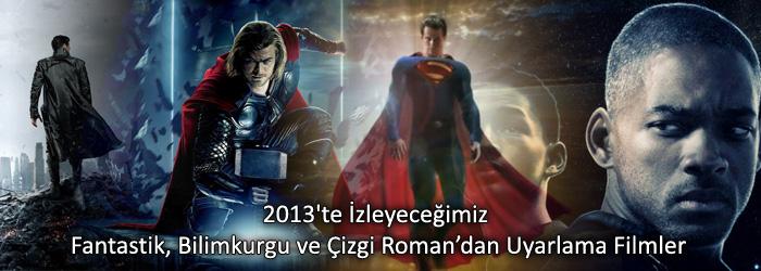 2013-filmleri-banner