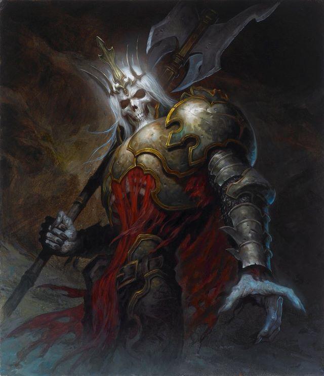 Diablo-KingLeoric