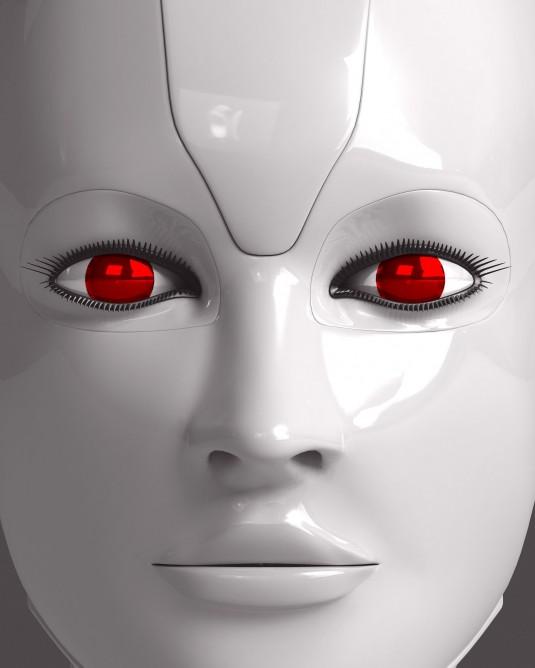 Robopocalypse-movie