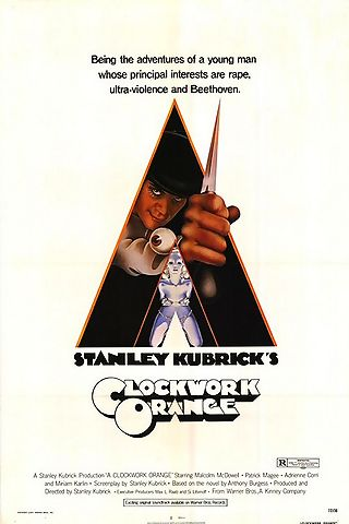 a-clockwork-orange-afis