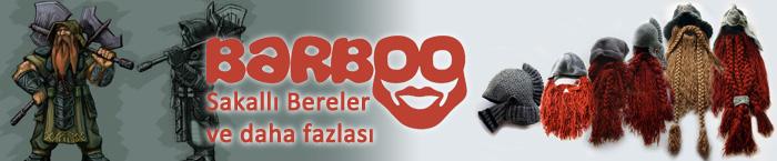 barboo-sakalli-bere-banner