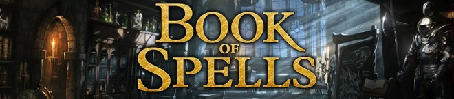 book-of-spells-oyun-banner