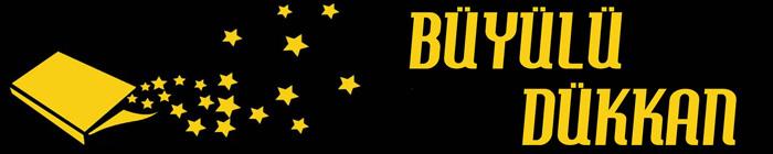 buyulu-dukkan-cizgi-roman-hobi-banner
