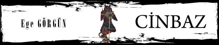 cinbaz-ege-gorgun-banner