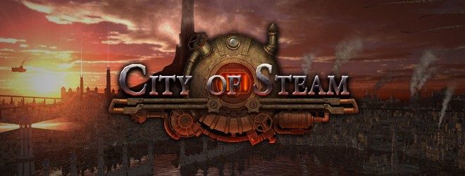 city-of-steam-banner-2