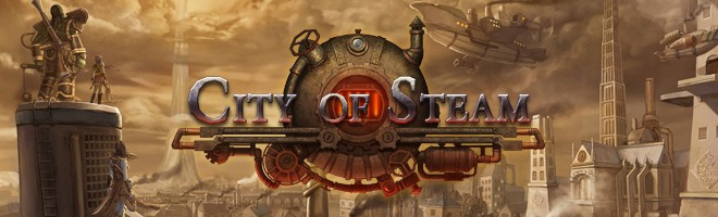 city-of-steam-banner