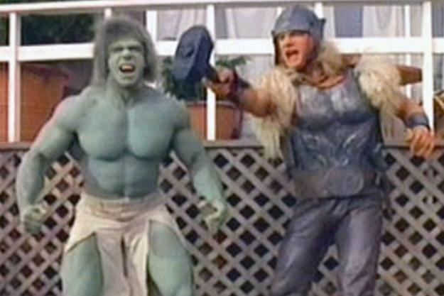 cizgi-roman-sinema-uyarlama-hulk-thor